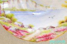 画像19: パラゴン カップ&ソーサー Cliffs of Dover ドーバーの崖 (19)